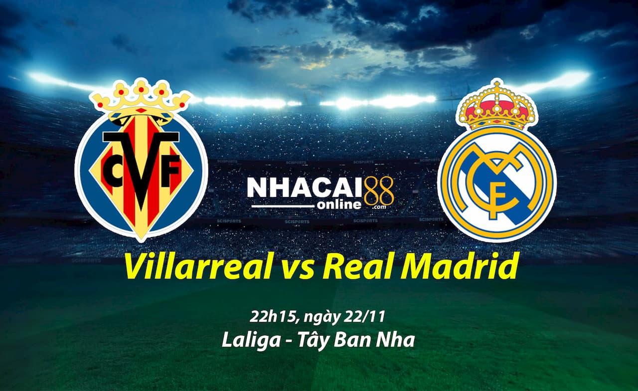 soi-keo-Villarreal-vs-Real-Madrid-21-11-Laliga