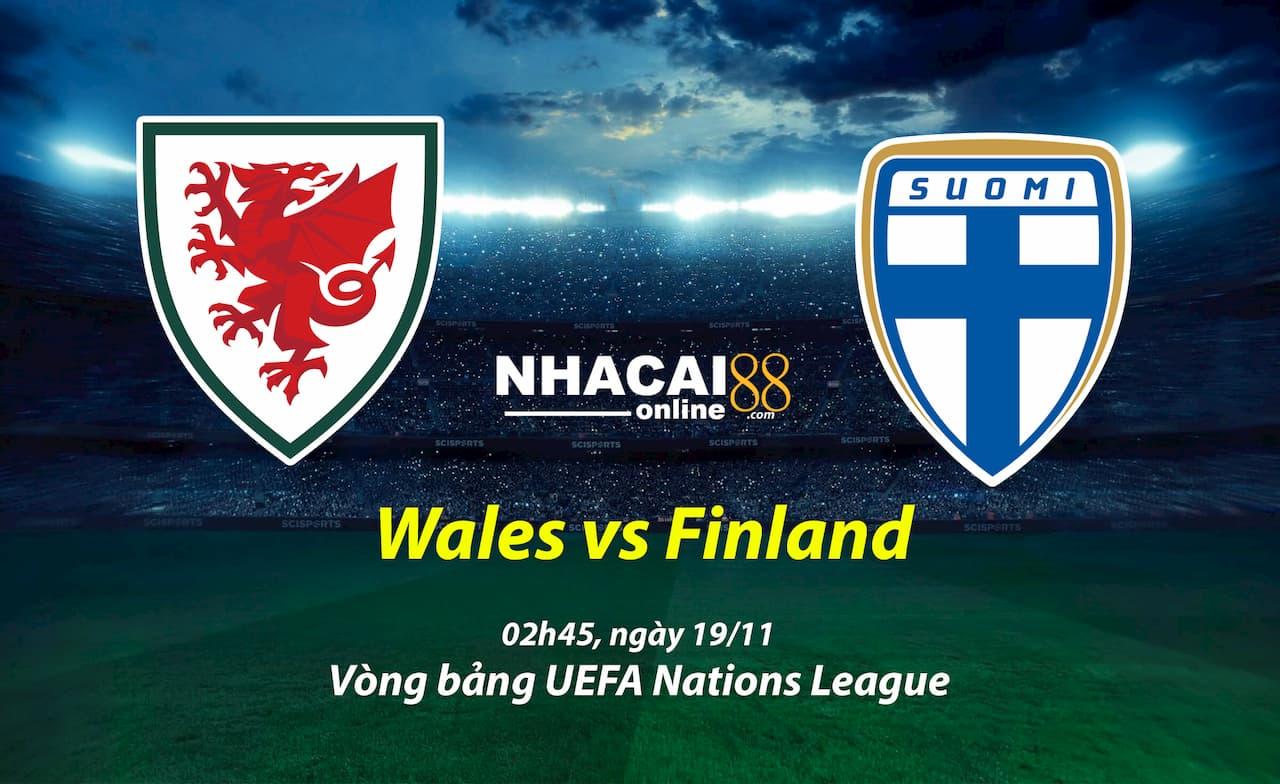 soi-keo-Wales-vs-Finland-Nations-League