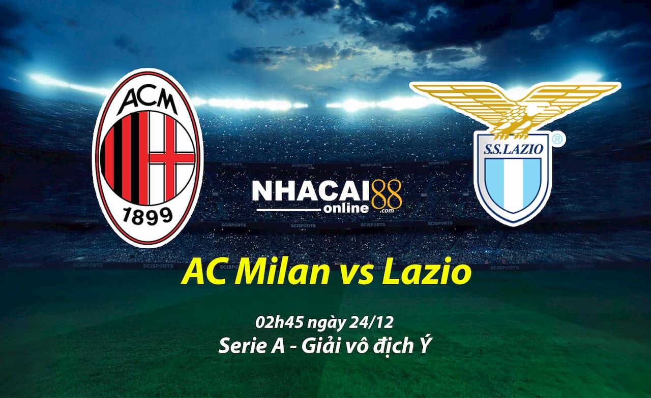 soi-keo-AC-Milan-vs-Lazio-giai-Serie-A
