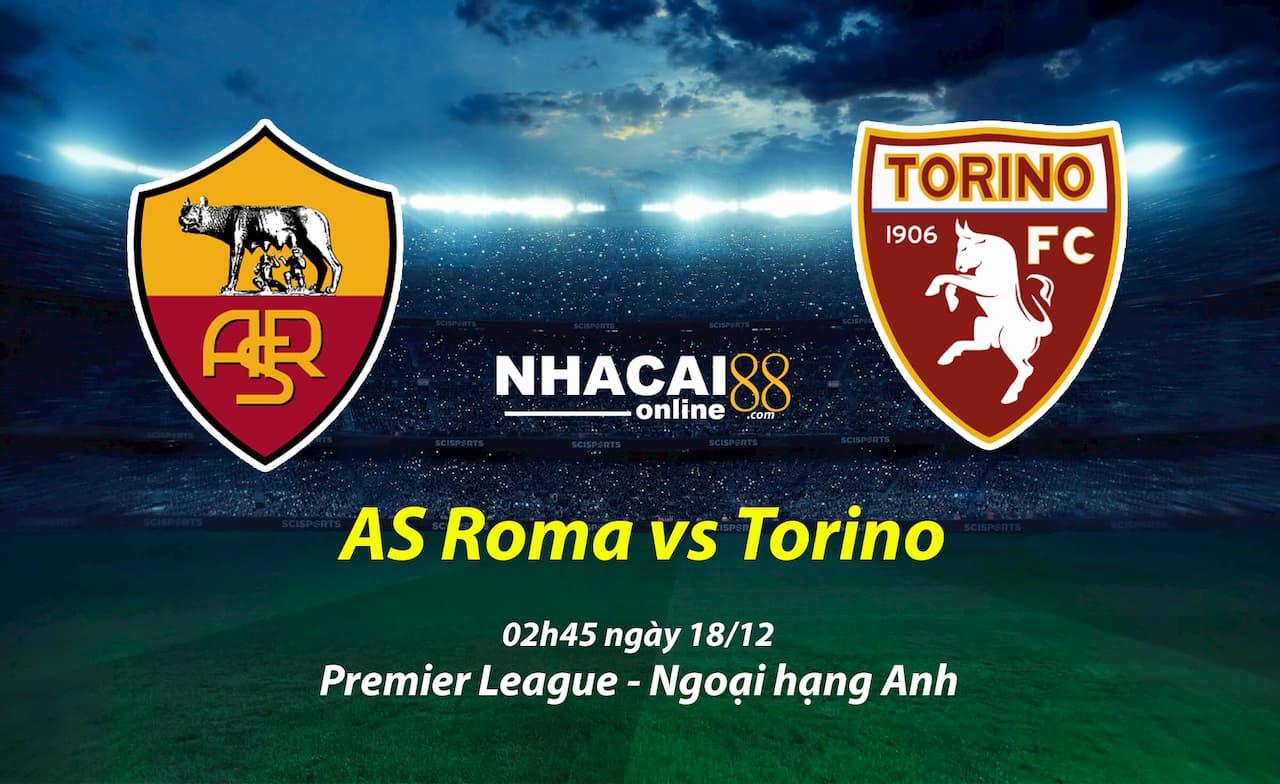 soi-keo-AS-Roma-vs-Torino-18-12-giai-Serie-A