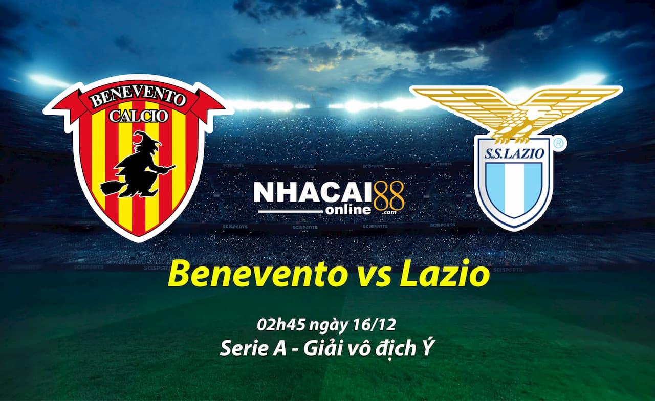 soi-keo-Benevento-vs-Lazio-16-12-giai-Serie-A