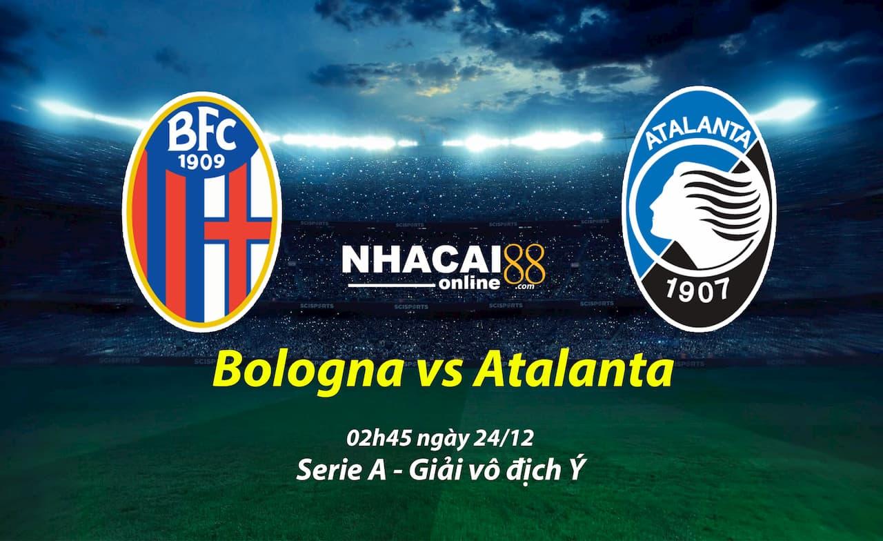 soi-keo-Bologna-vs-Atalanta-giai-Serie-A