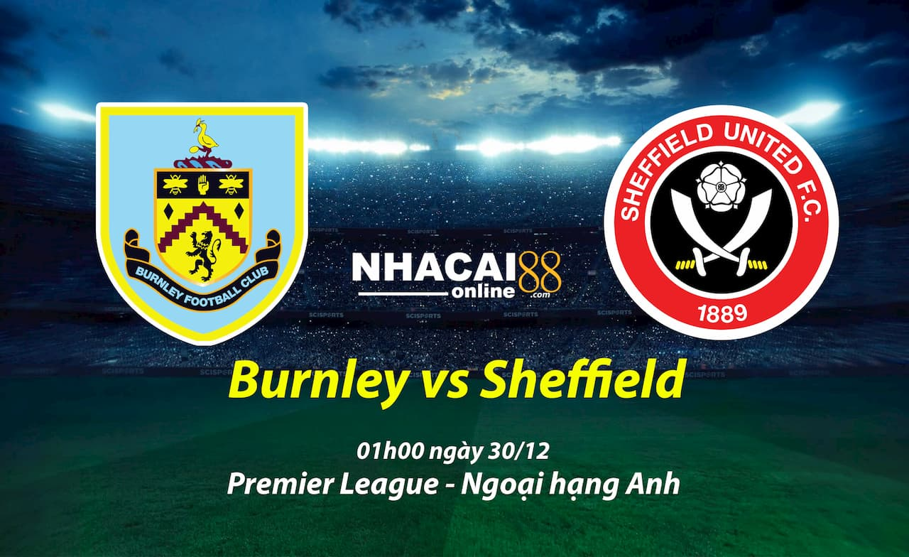 soi-keo-Burnley-vs-Sheffield-ngoai-hang-Anh