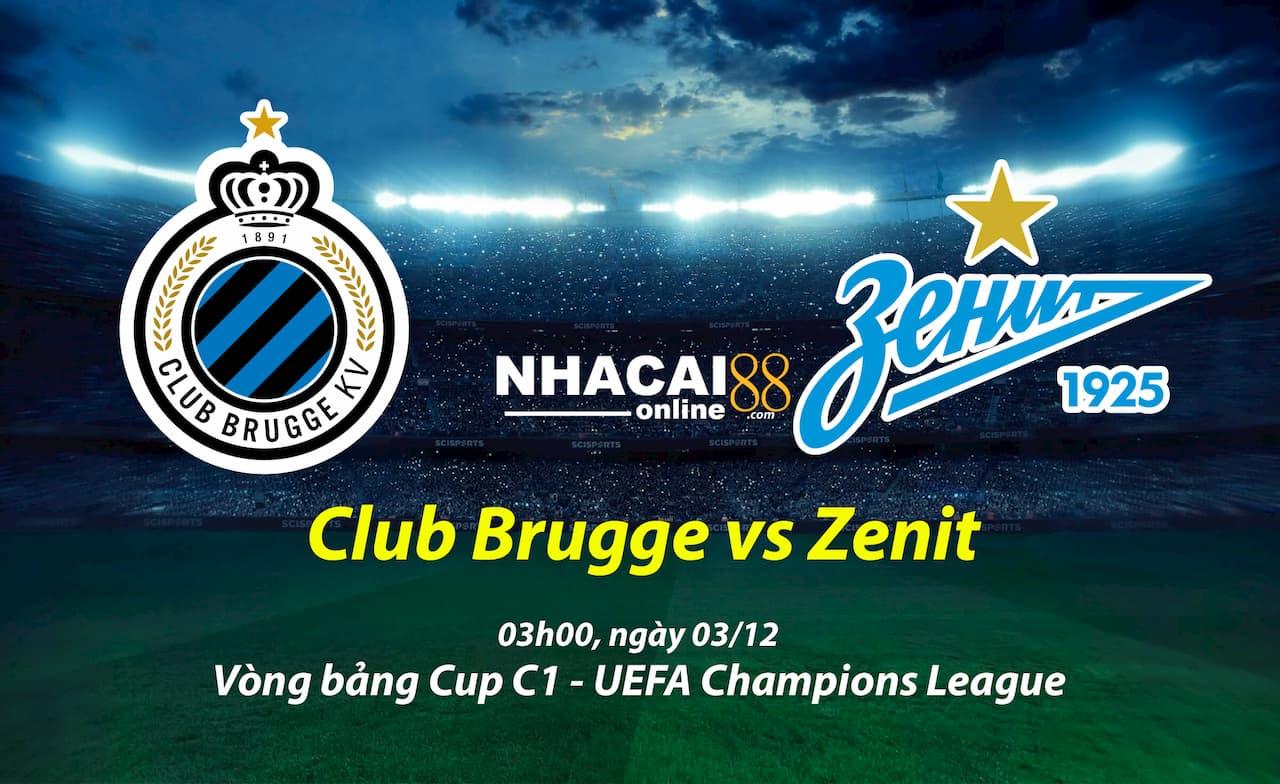 soi-keo-Club-Brugge-vs-Zenit-03-12-Cup-C1