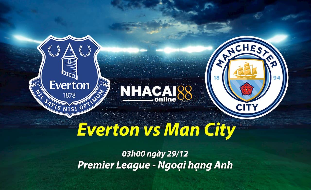 soi-keo-Everton-vs-Man-City-ngoai-hang-Anh