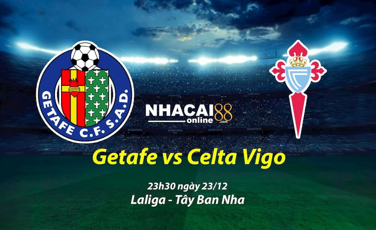 soi-keo-Getafe-vs-Celta-Vigo-giai-Laliga