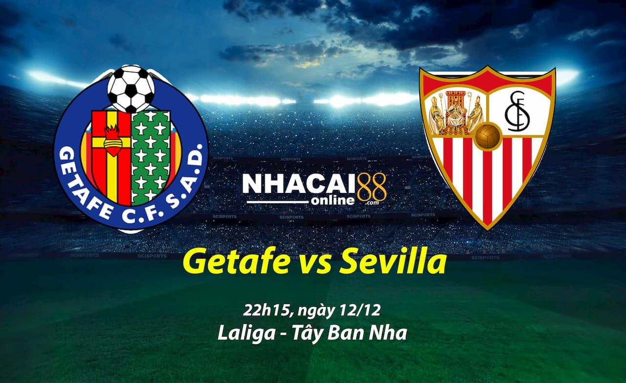 soi-keo-Getafe-vs-Sevilla-Laliga