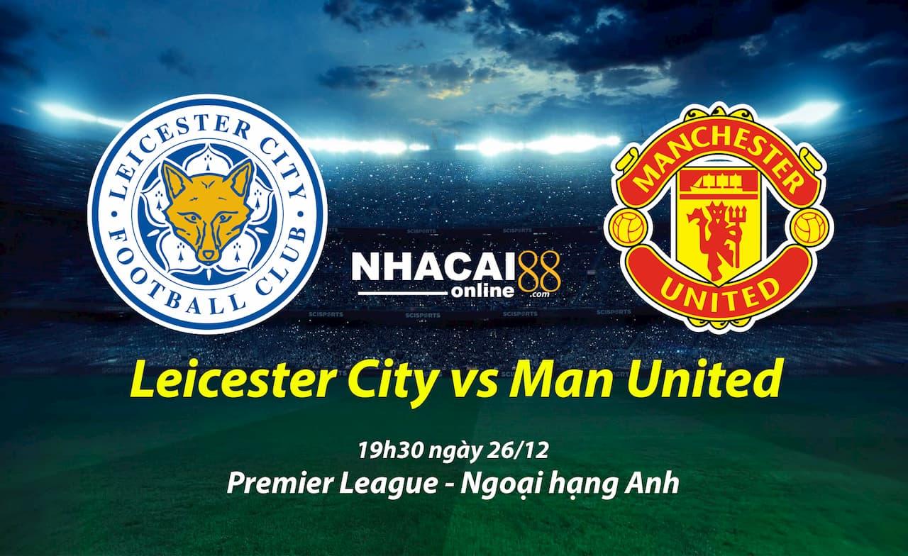 soi-keo-Leicester-City-vs-Man-United-giai-ngoai-hang-Anh