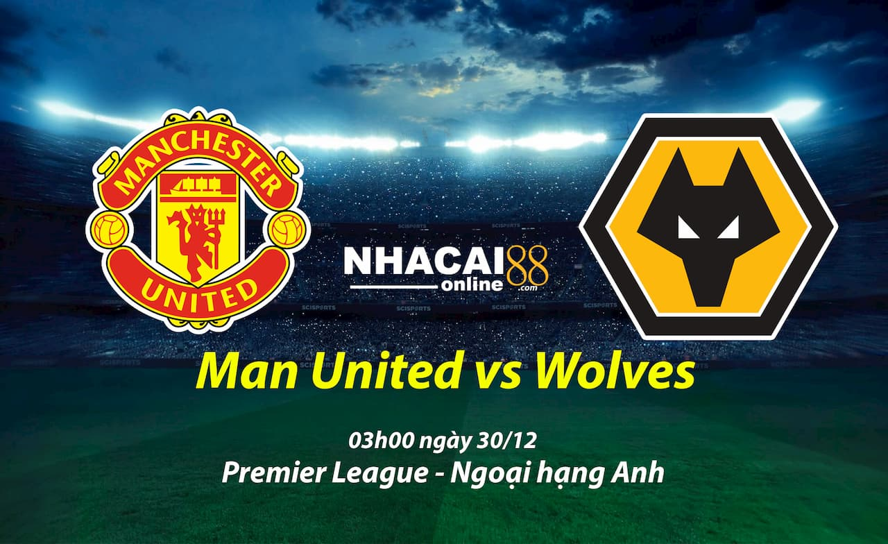 soi-keo-Man-United-vs-Wolves-ngoai-hang-Anh