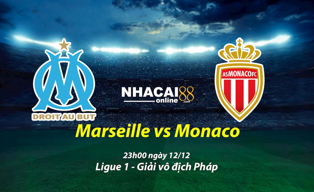 soi-keo-Marseille-vs-Monaco-Ligue-1