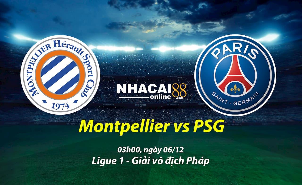 soi-keo-Montpellier-vs-PSG-giai-Ligue-1