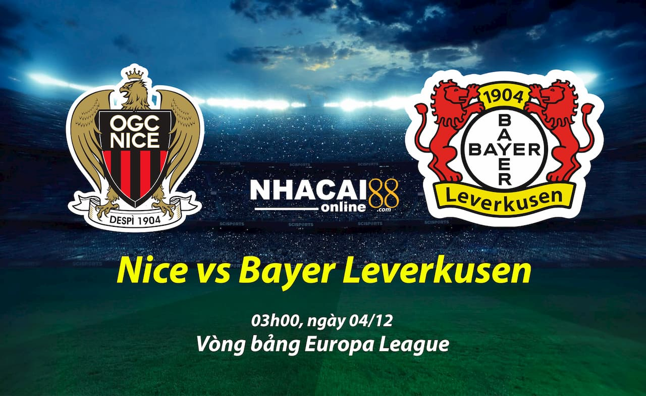 soi-keo-Nice-vs-Bayer-Leverkusen-Europa-League
