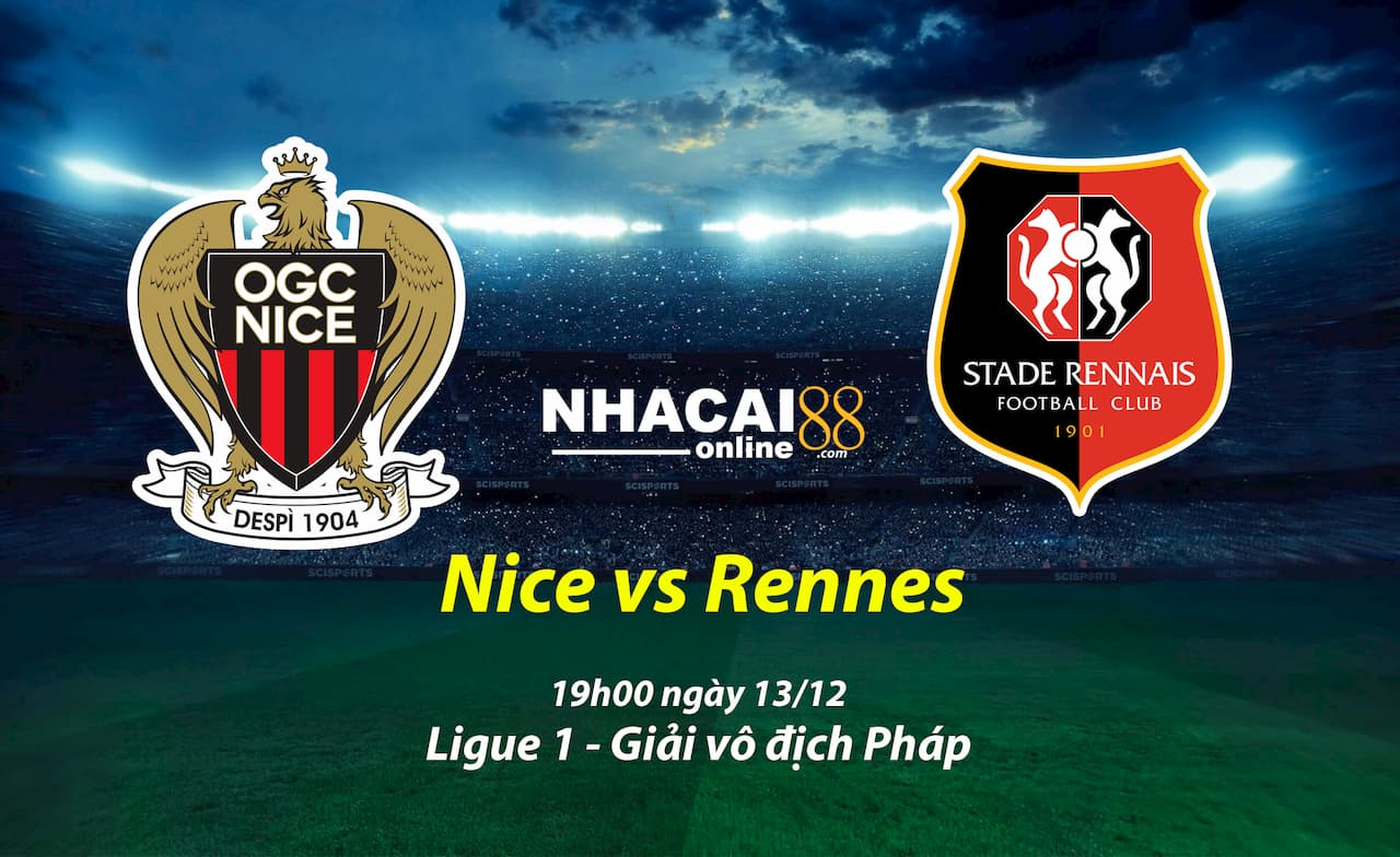 soi-keo-Nice-vs-Rennes-Ligue-1