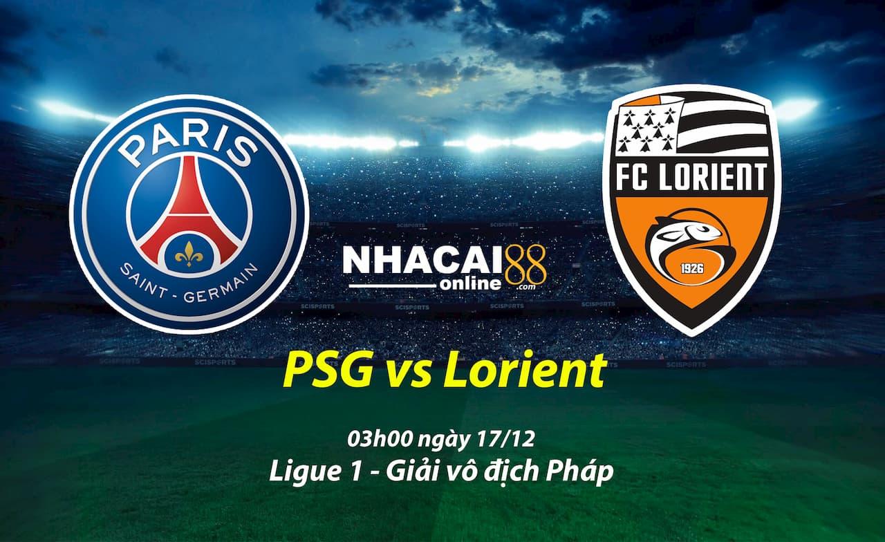soi-keo-PSG-vs-Lorient-17-12-giai-Ligue-1