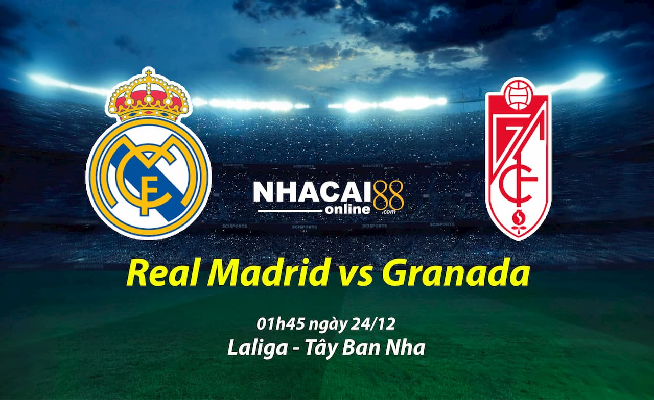 soi-keo-Real-Madrid-vs-Granada-giai-Laliga