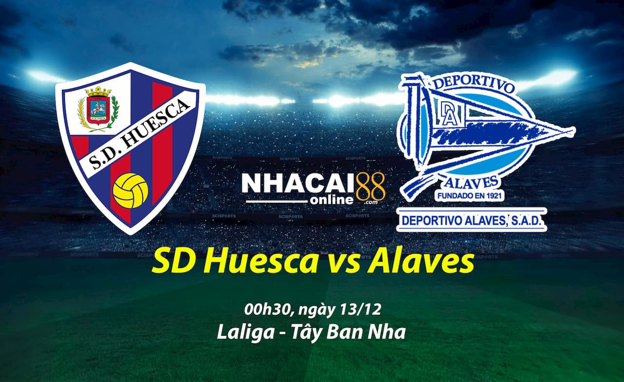 soi-keo-SD-Huesca-vs-Alaves-Laliga