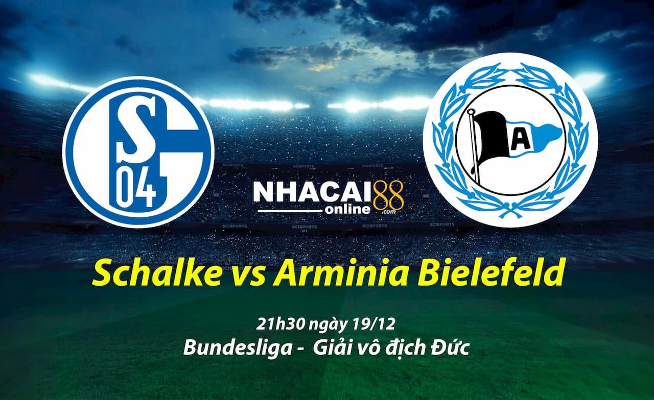 soi-keo-Schalke-vs-Arminia-Bielefeld-giai-Bundesliga