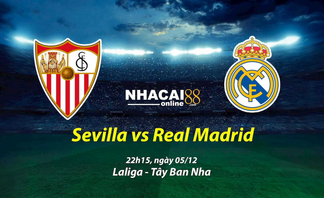 soi-keo-Sevilla-vs-Real Madrid-laliga