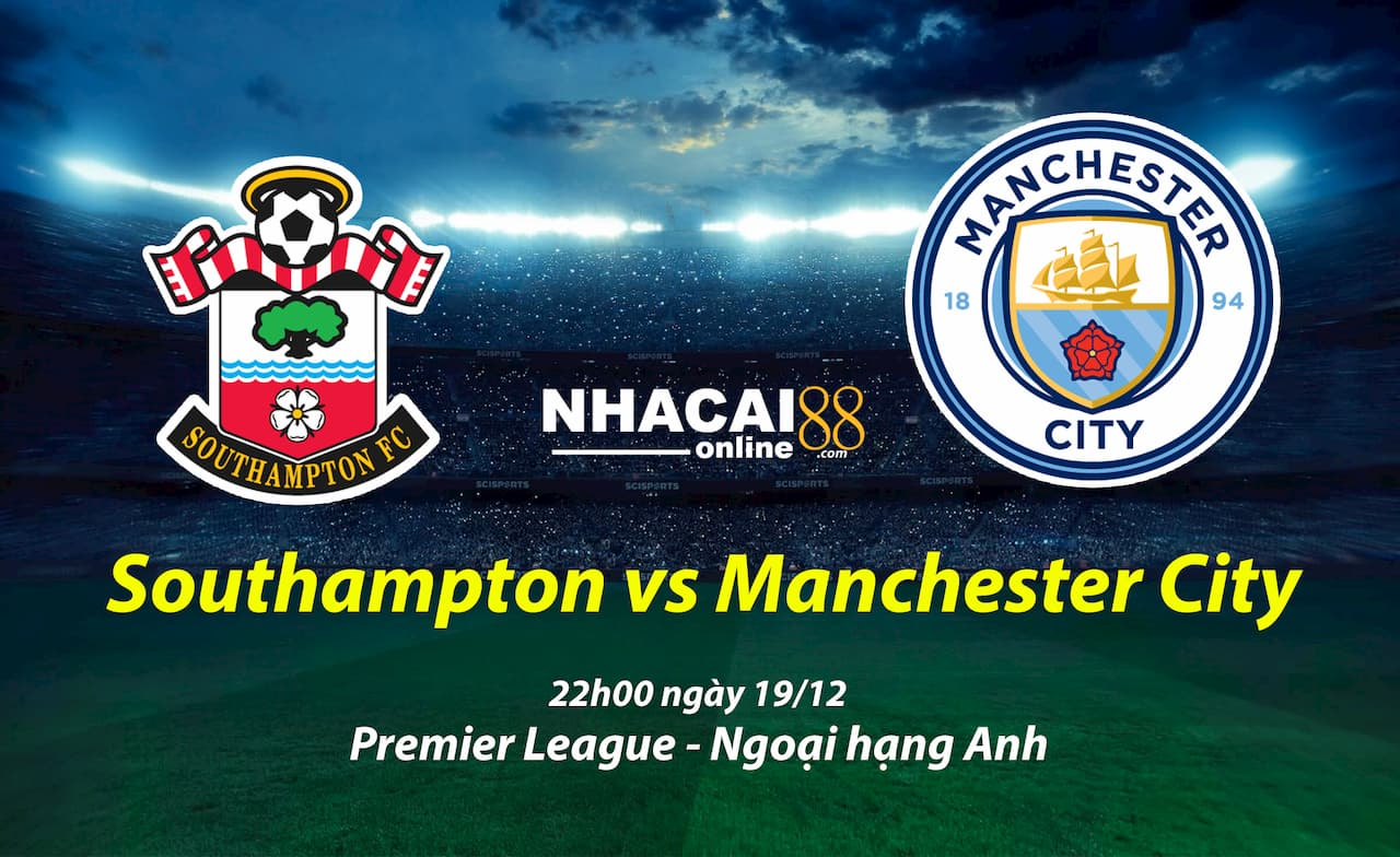soi-keo-Southampton-vs-Manchester City-Premier-League