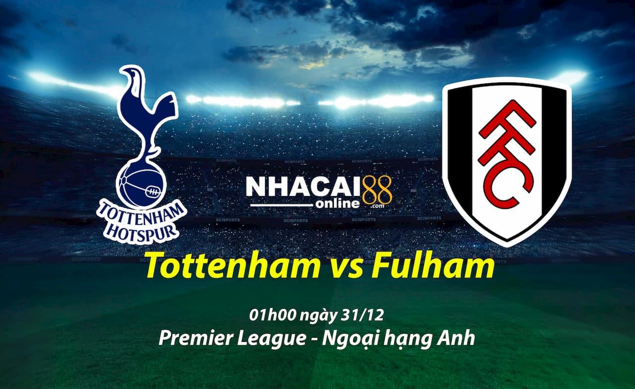 soi-keo-Tottenham-vs-Fulham-ngoai-hang-Anh