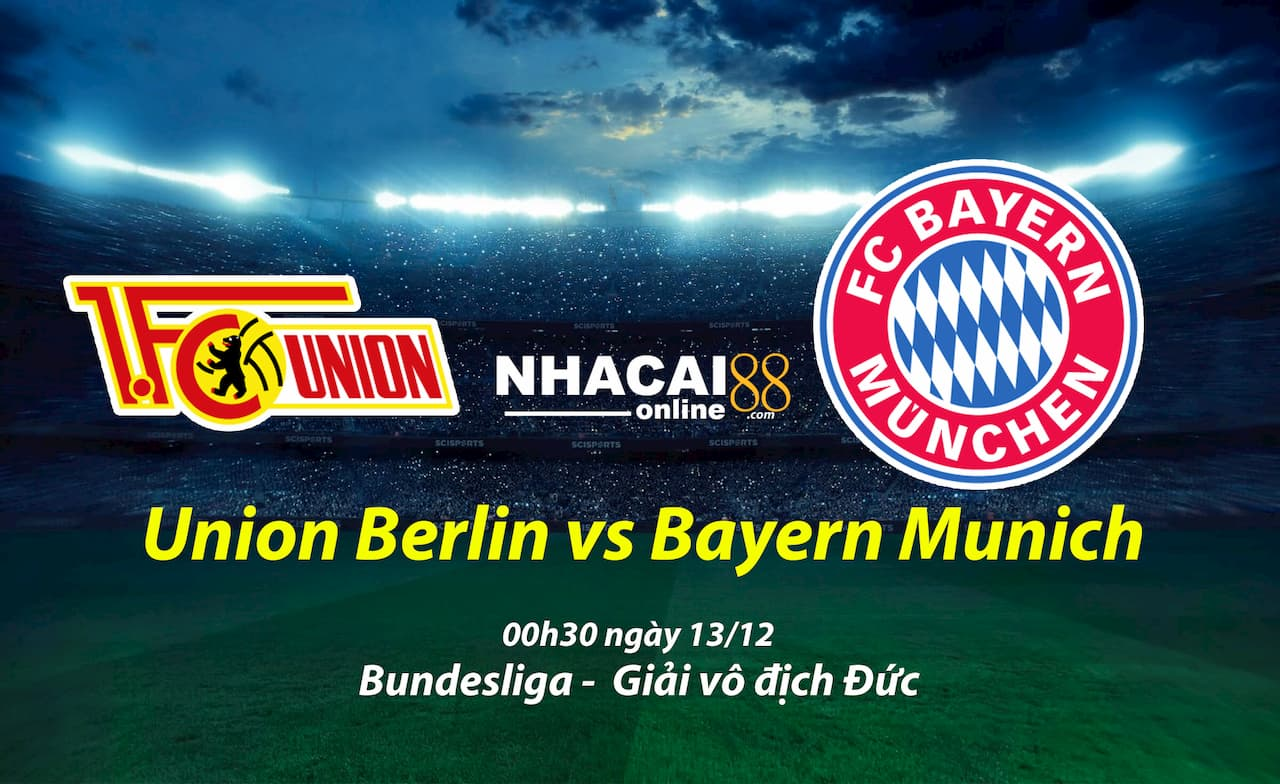 soi-keo-Union-Berlin-vs-Bayern-Munich-Bundesliga