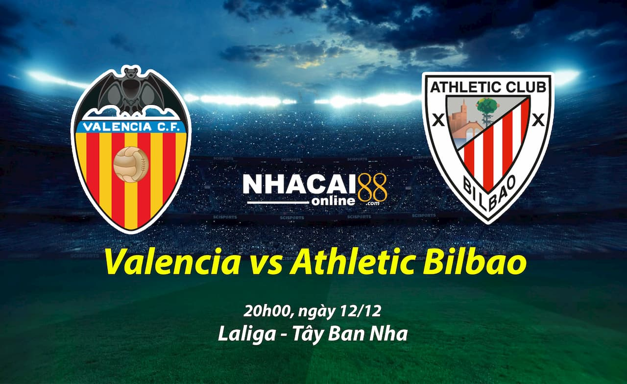 soi-keo-Valencia-vs-Athletic-Bilbao-Laliga