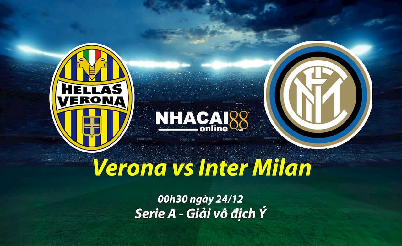 soi-keo-Verona-vs-Inter-Milan-giai-Serie-A
