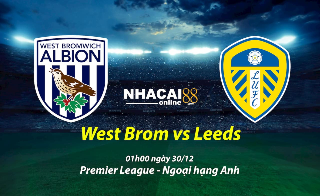 soi-keo-West-Brom-vs-Leeds-ngoai-hang-Anh