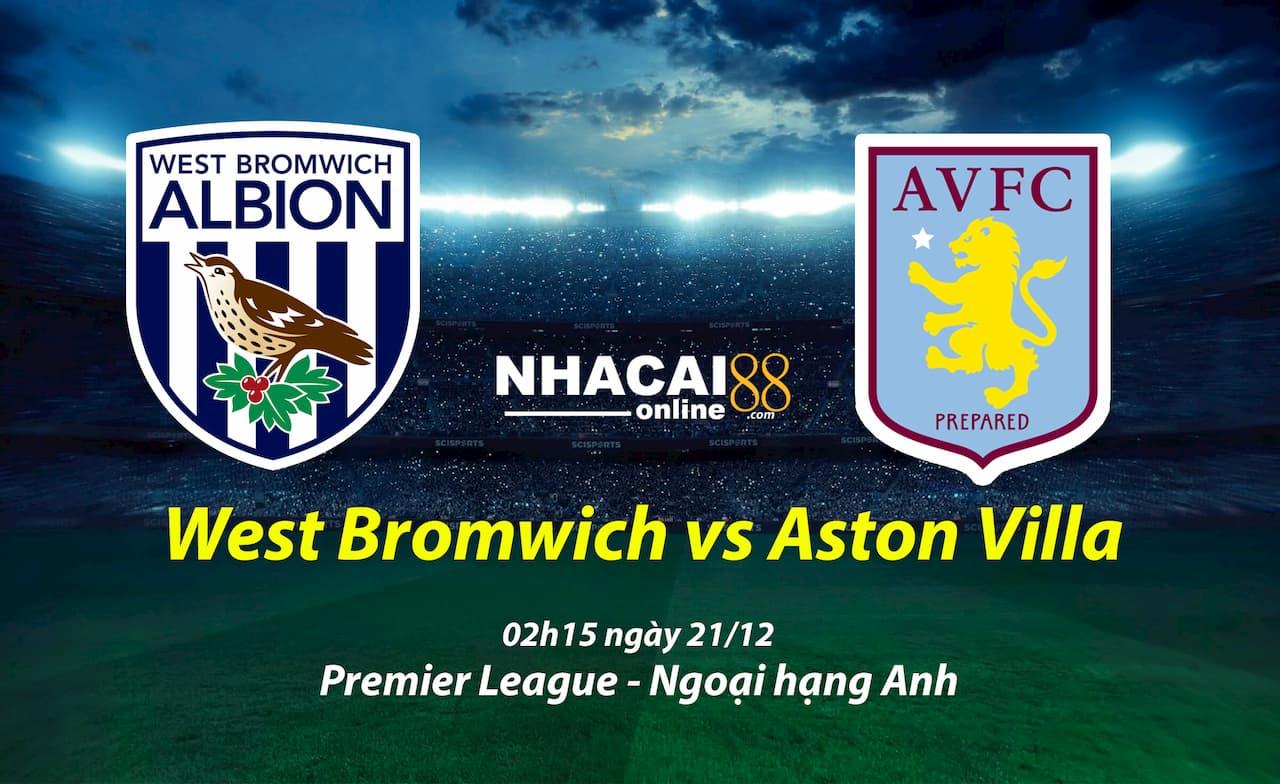 soi-keo-West-Bromwich-vs-Aston Villa-premier-league