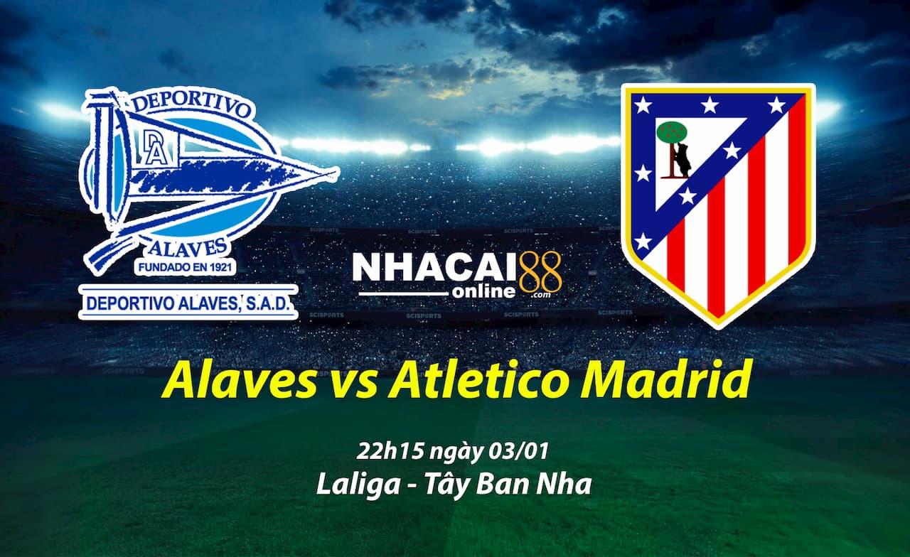 soi-keo-Alaves-vs-Atletico-Madrid-giai-Laliga