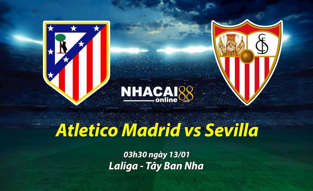 soi-keo-Atletico-Madrid-vs-Sevilla-Laliga