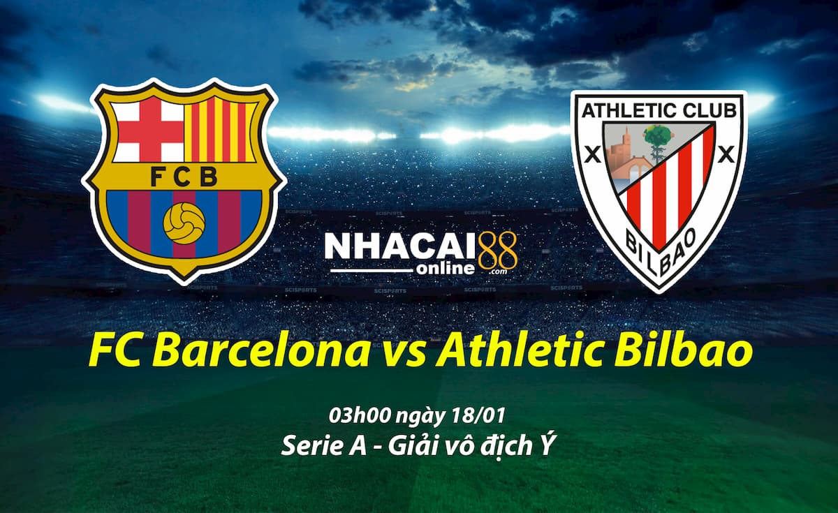 soi-keo-Barcelona-vs-Athletic-Bilbao-Sieu-Cup-Tay-Ban-Nha
