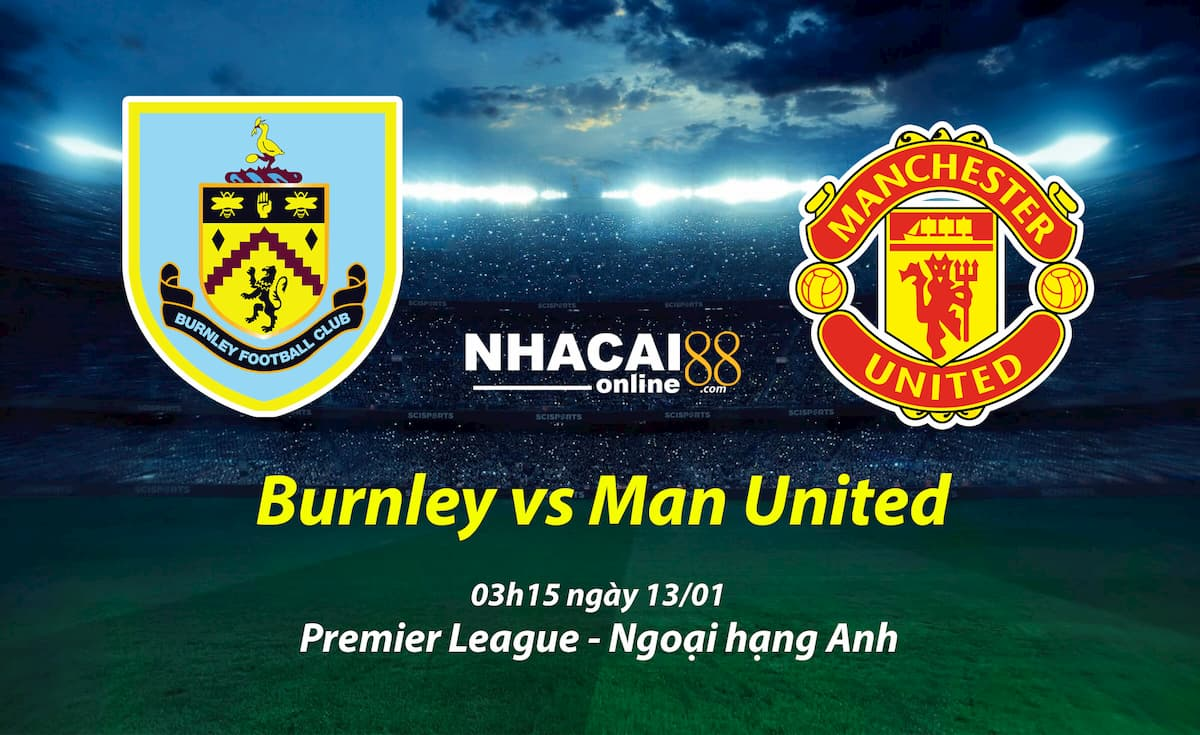 soi-keo-Burnley-vs-Man-United-Premier-League