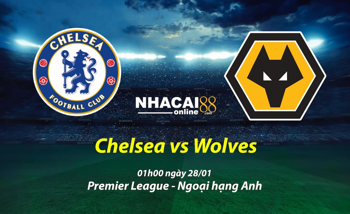 soi-keo-Chelsea-vs-Wolves-ngoai-hang-Anh