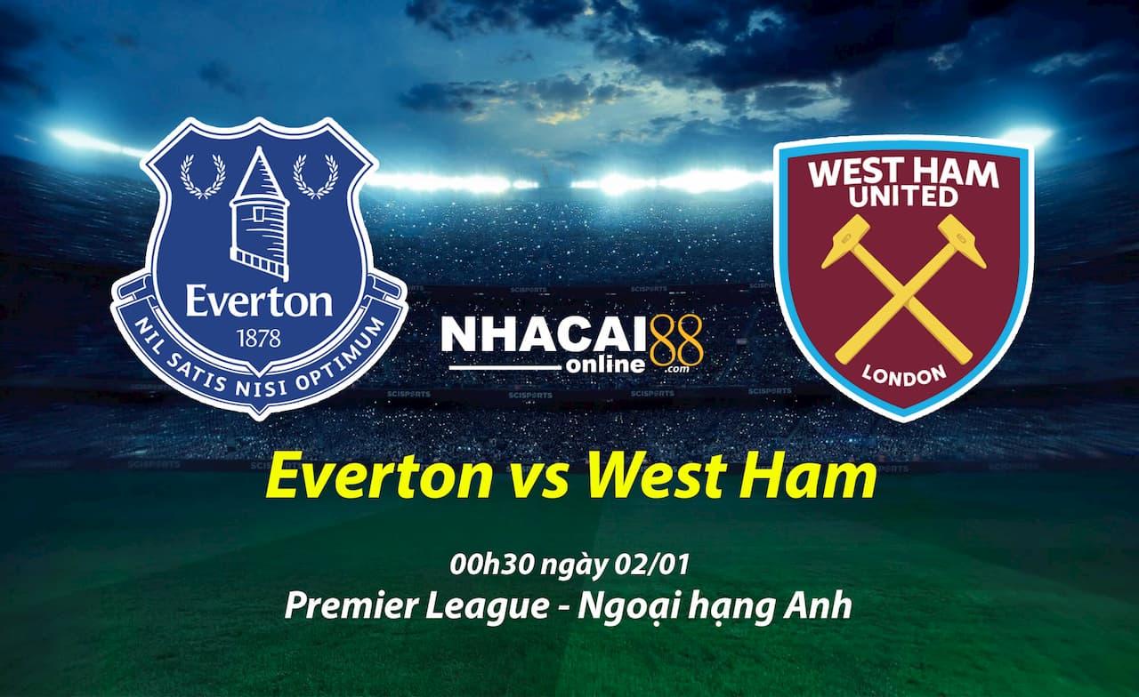 soi-keo-Everton-vs-West-Ham-ngoai-hang-anh-02-01