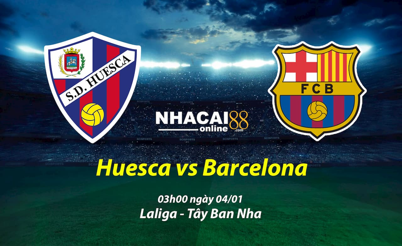 soi-keo-Huesca-vs-Barcelona-giai-Laliga
