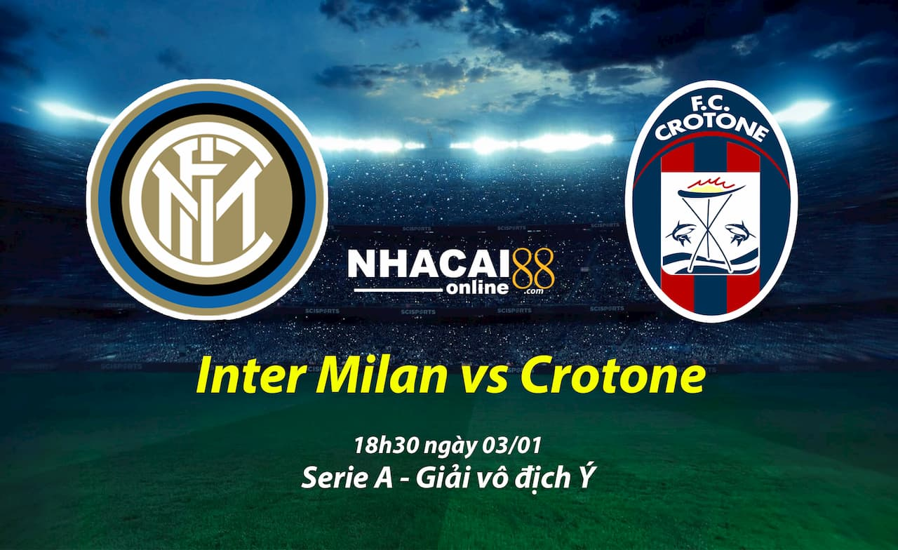 soi-keo-Inter-Milan-vs-Crotone-Serie-A