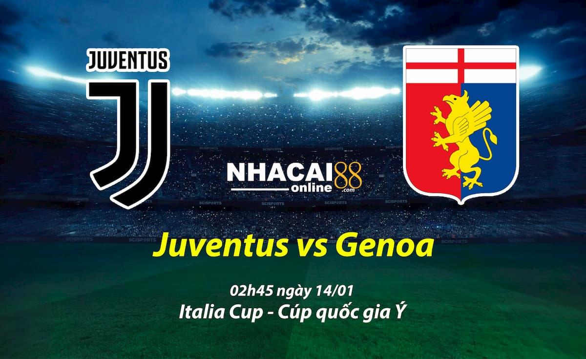 soi-keo-Juventus-vs-Genoa-Italia-Cup