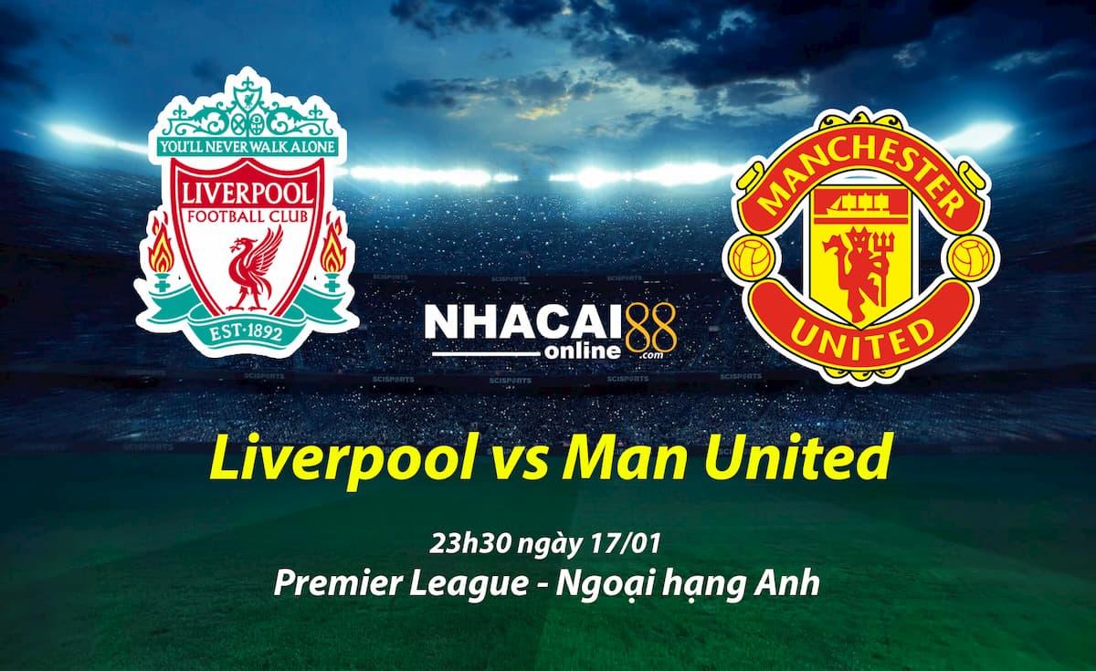 soi-keo-Liverpool-vs-Man-United-ngoai-hang-Anh