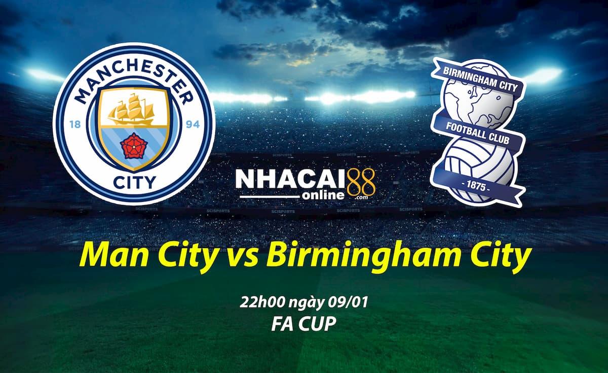 soi-keo-Man-City-vs-Birmingham-City-FA-Cup