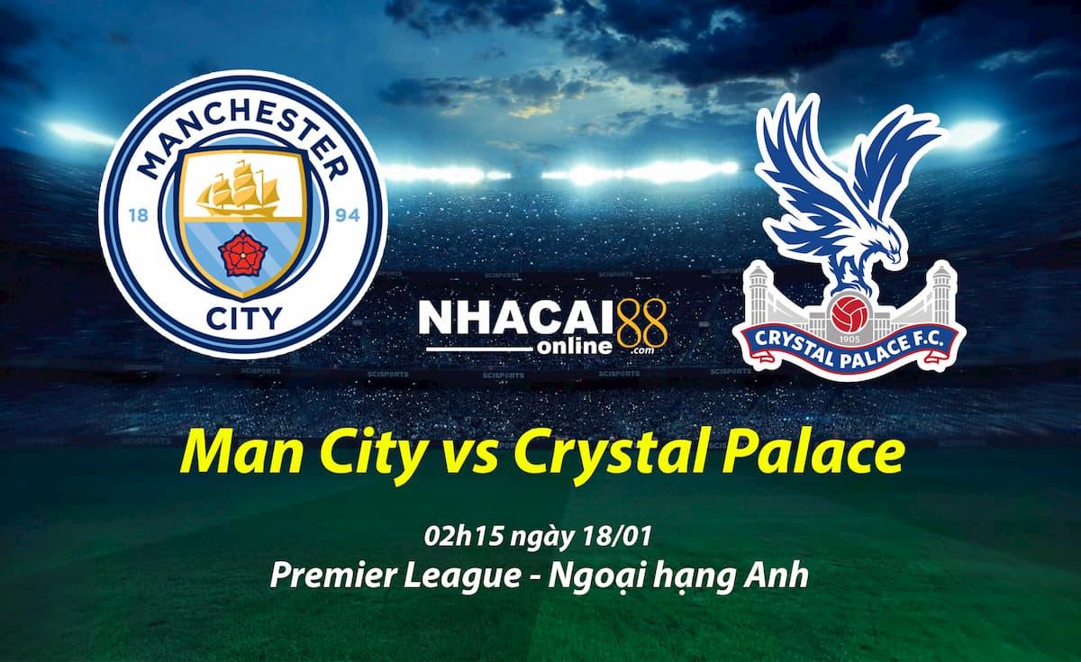 soi-keo-Man-City-vs-Crystal-Palace-ngoai-hang-Anh