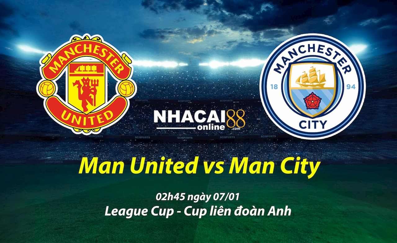 soi-keo-Man-United-vs-Man-City-cup-lien-doan