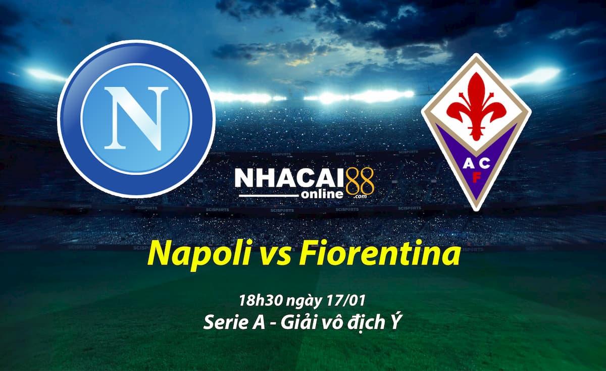 soi-keo-Napoli-vs-Fiorentina-giai-Y