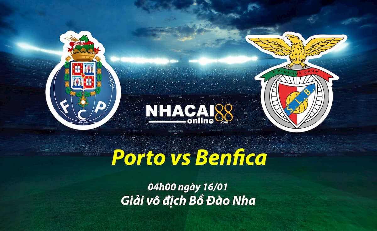 soi-keo-Porto-vs-Benfica-Bo-Dao-Nha