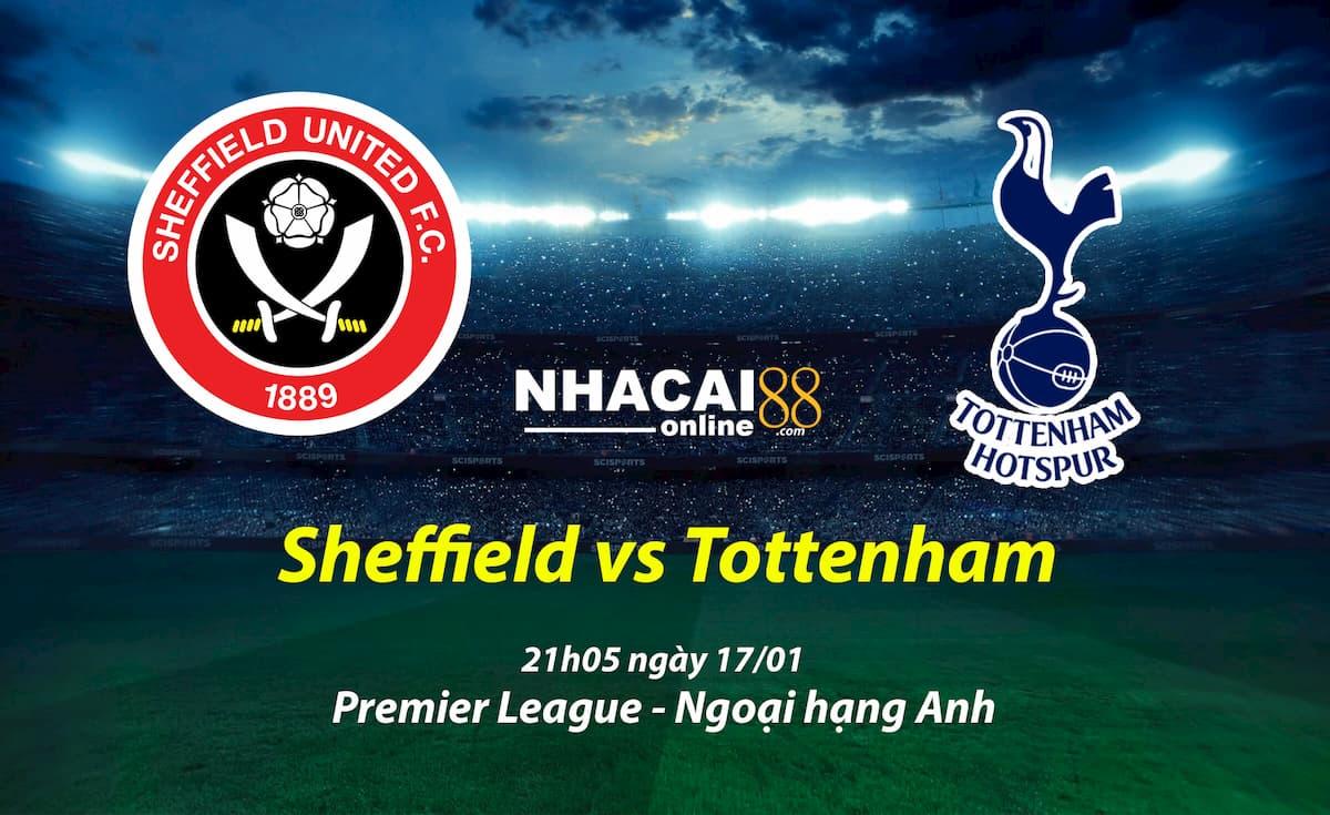 soi-keo-Sheffield-vs-Tottenham-ngoai-hang-Anh