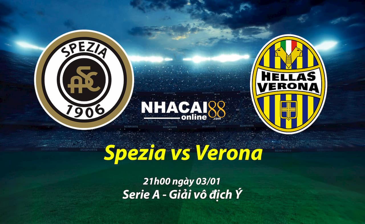 soi-keo-Spezia-vs-Verona-Serie-A