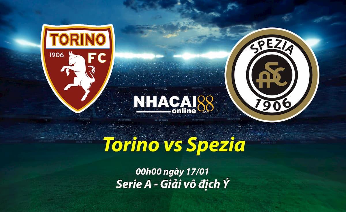 soi-keo-Torino-vs-Spezia-giai-Y