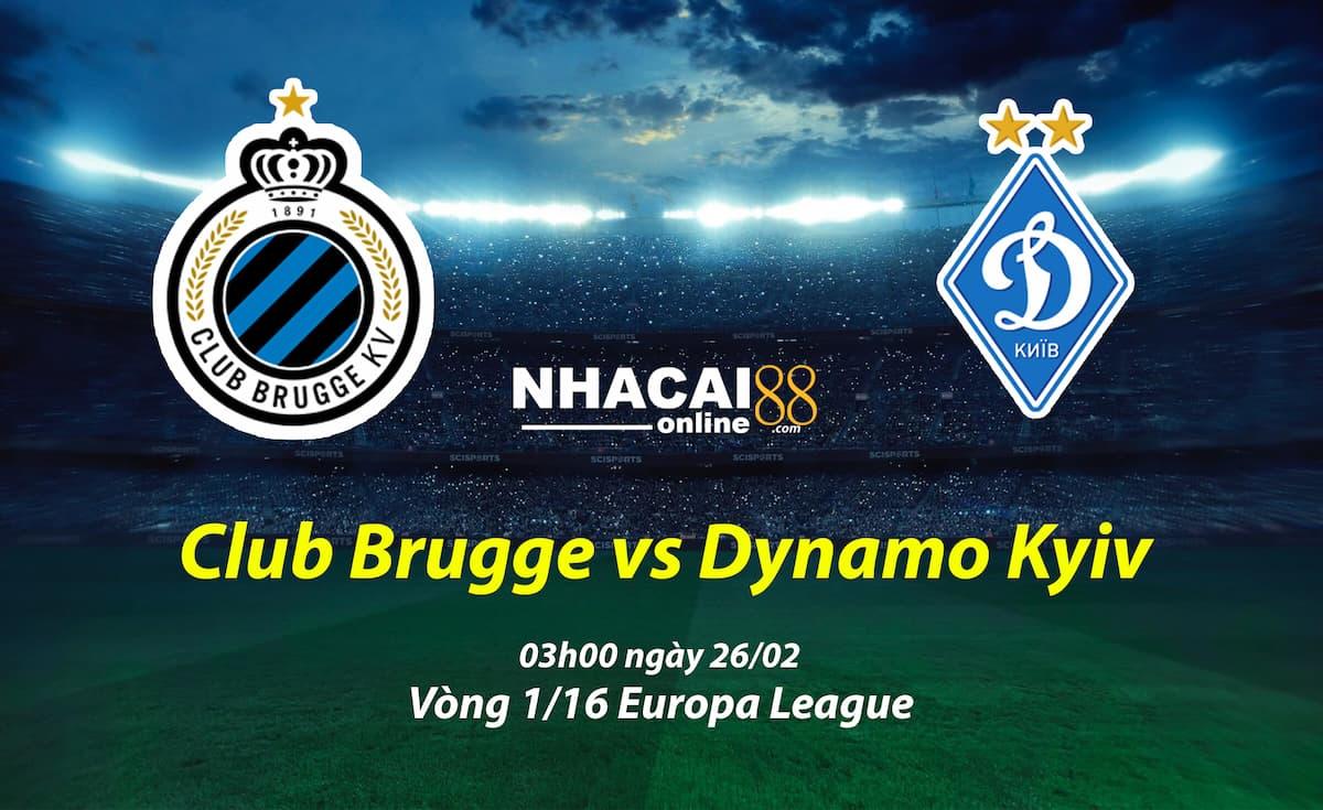 soi-keo-Club-Brugge-vs-Dynamo-Kyiv-Europa-League-26-02
