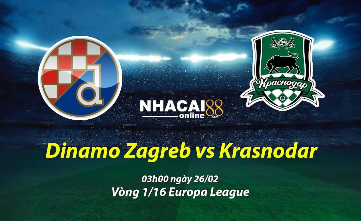 soi-keo-Dinamo-Zagreb-vs-Krasnodar-Europa-League-26-02