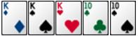cu-lu-poker